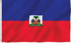 Haiti – 216 Years of Independence – A History of Inspiration