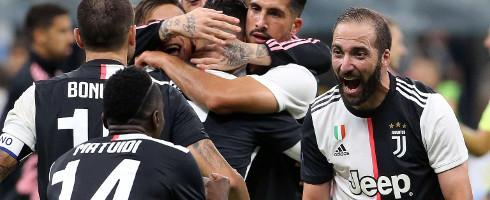 Juventus have allegedly granted Gonzalo Higuain an extra five days of leave for personal reasons, but the decision could instigate a potential transfer.