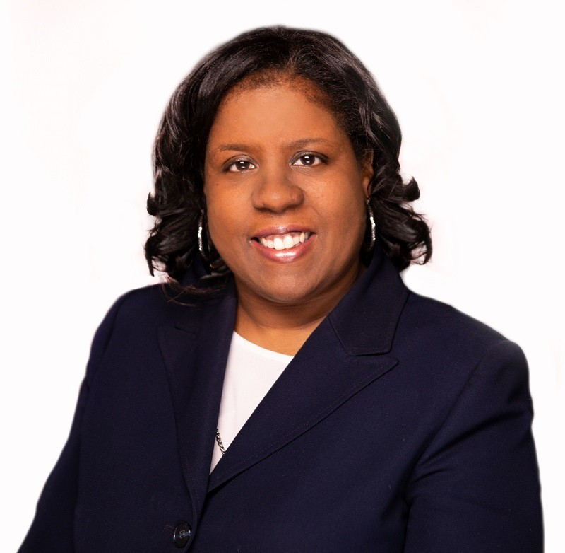 Former New Jersey Department Of Health Director Colette Lamothe-Galette Lost Her Battle Against COVID-19