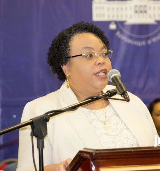 Covid-19 – Haiti: delay in the publication of Ministry of Health bulletin