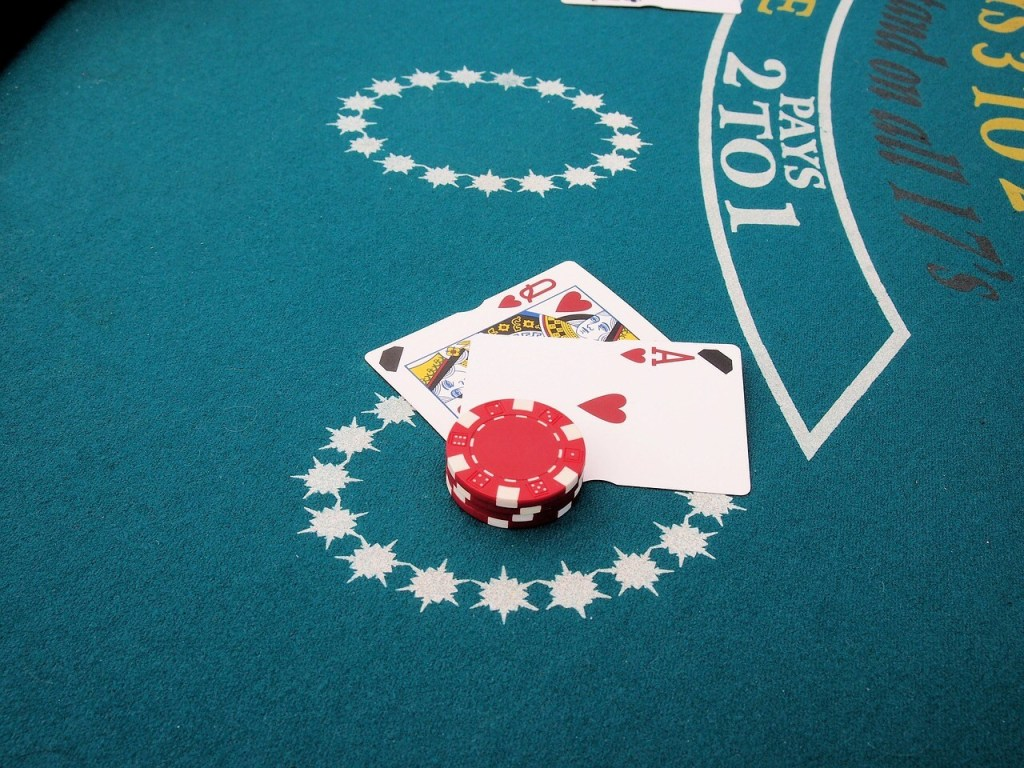 Gambling in Haiti: What You Need to Know