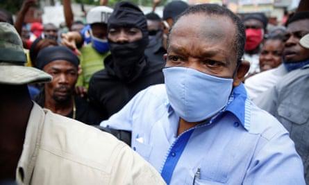 Haiti: Football Sex Abuse Case Witnesses Threatened