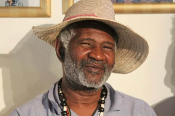 Iconic Haitian Journalist, Anthony Pascal Better Known as Konpe Filo, Has Died
