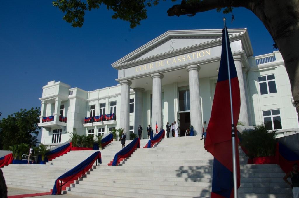 Haitian Times News Roundup