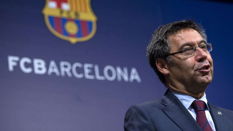 Barca confirm dates for presidential election and predict €315m loss in income from coronavirus pandemic