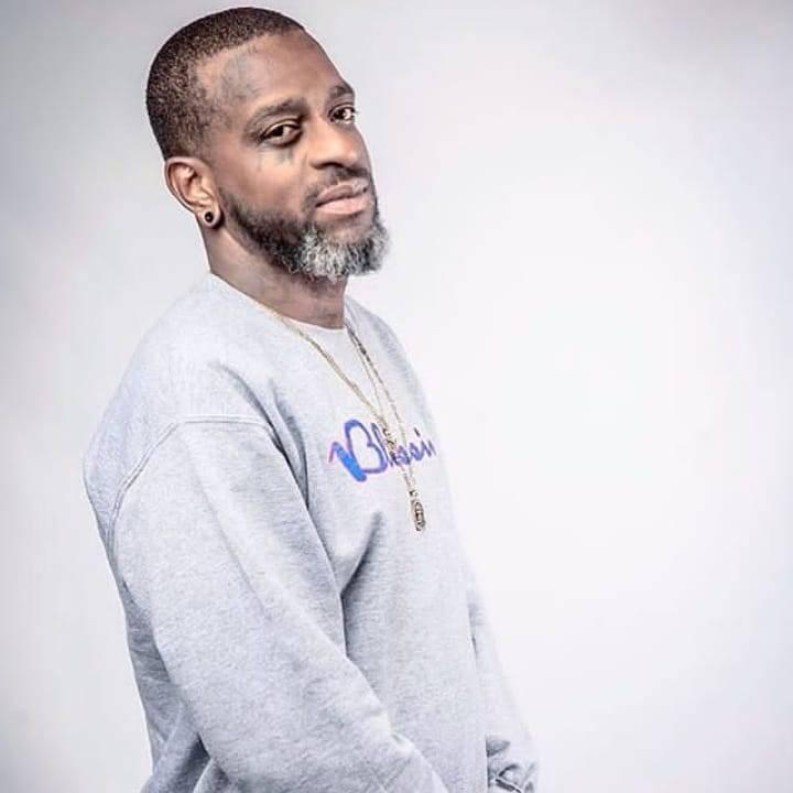 Rapper Fantom sent back to Haiti after landing in Fort Lauderdale
