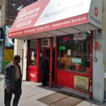 remittance, money remittances transfer haitian diaspora