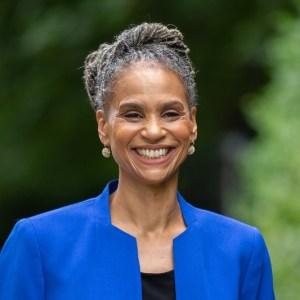 Endorsement: Maya Wiley for Mayor
