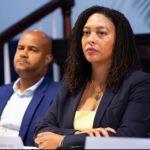 cassandra aimee johnson haitian lawyer