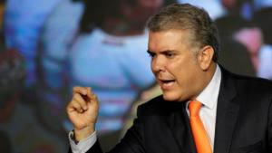 Colombia, US to send officials to help Haiti find assassination masterminds