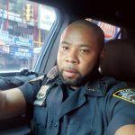 steeve juillet officer