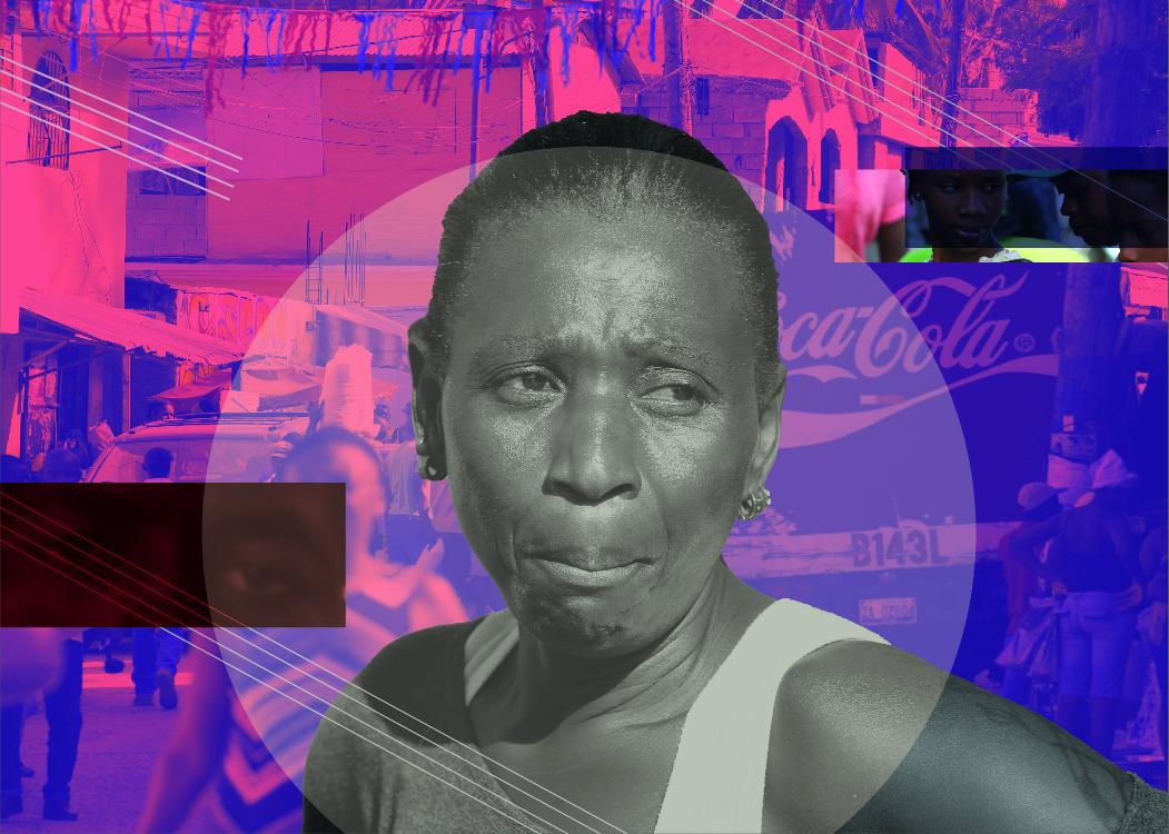 haiti president assassination, Jovenel Moise murder