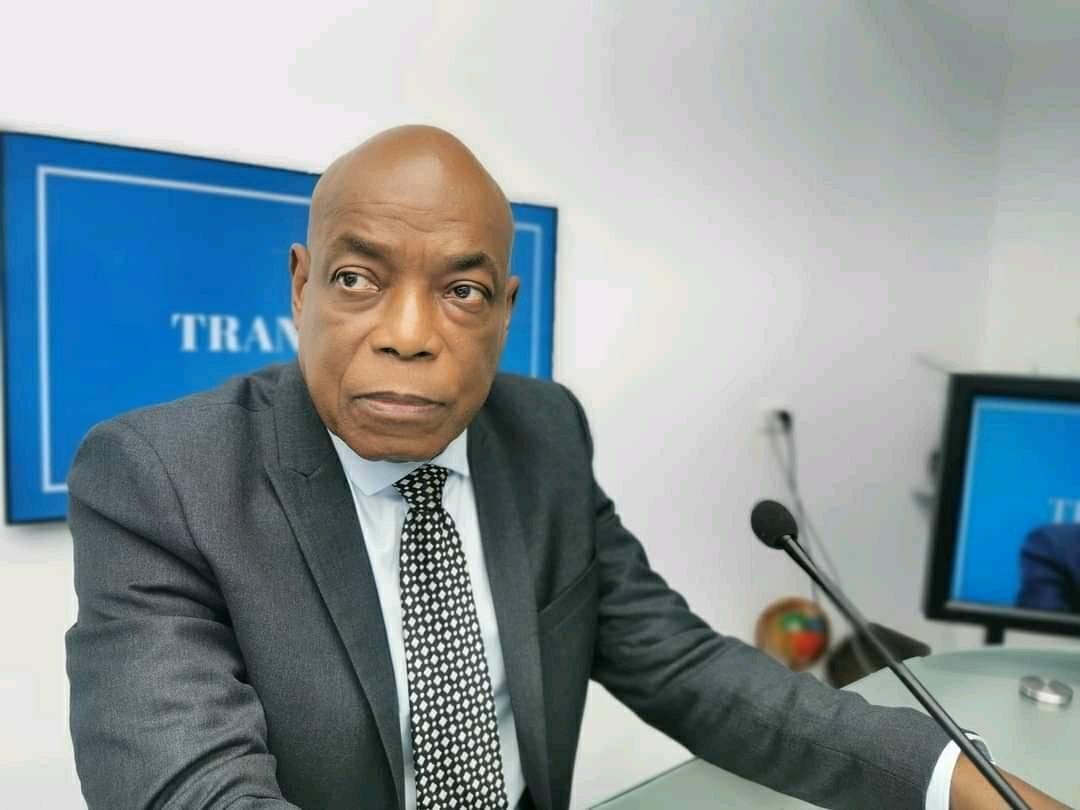 herman nau haitian konpa