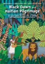 HAITI_RISING_2008
