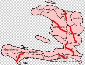 Haïti-Santé-Coronavirus: Faux! Archi-faux! Aucun cas n'a été détecté sur le territoire national 2