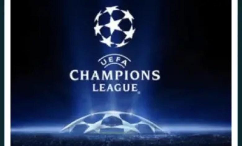 Sport / LIGUE DES CHAMPIONS: Ecrasante victoire de l'Atalanta Bergame, Tottenham au tapis 1