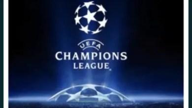 Photo de International /Sport: 1/8 ièmes de Finale Aller, Ligues des Champions : Paris dos au mur, le service minimum pour l'Atlético