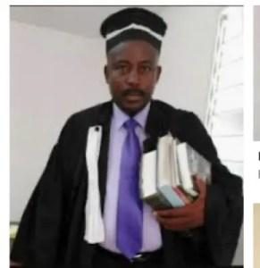 Haïti - Crise : Affrontement entre FAD'H et Policiers: le Parquet a identifié les auteurs intellectuels 2