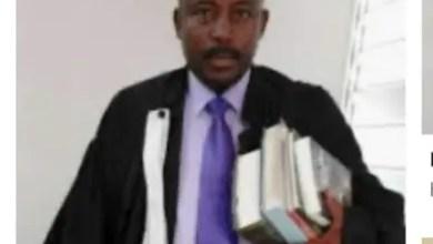 Photo de Haïti – Crise : Affrontement entre FAD'H et Policiers: le Parquet a identifié les auteurs intellectuels