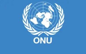 Haïti-Insécurité: BINUH dénonce l'inaction des autorités face aux attaques des gangs armés 2