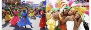 Haïti - Culture : Port-au-Prince, le carnaval aura-t-il lieu? Le doute persiste 2