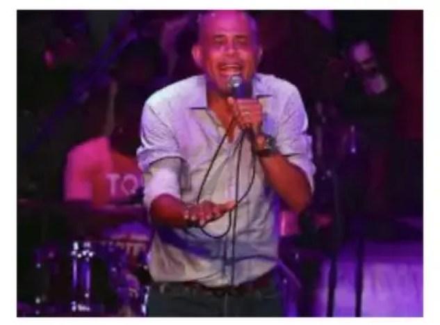 Cap-Haïtien: Un bal de Sweet Micky annulé! 1