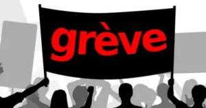 Haïti–Santé: menace de grève illimitée à l'HUEH 2
