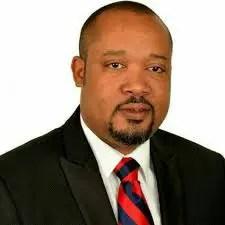 Haïti-kidnapping : Sinal Bertrand libéré 2