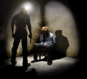 Haïti-Insécurité: libération contre rançon des cinq jeunes kidnappés 1