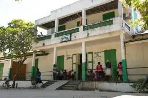 Haïti -Coronavirus : Prince Pierre Sonson promet les conclusions cliniques sur le cas suspecté de Coronavirus 2