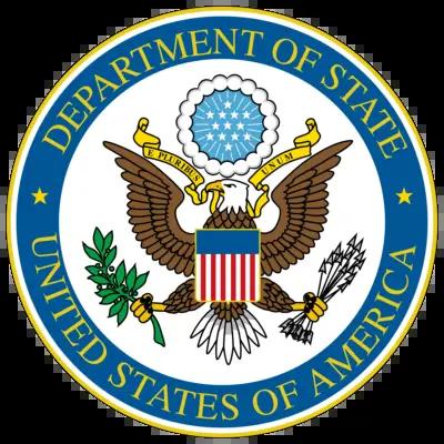 Haïti-USA: Haïti revient sur la liste noire des voyages 1