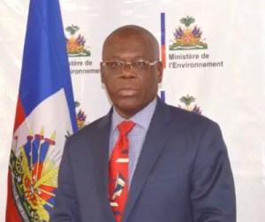 Haïti : Joseph joute aux commandes de la Primature 2
