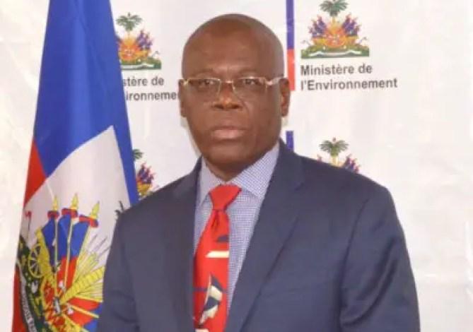 Haïti : Joseph joute aux commandes de la Primature 1