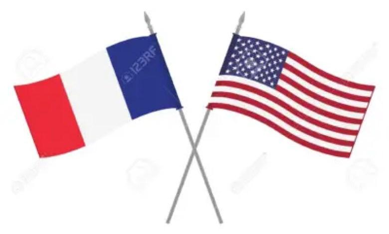 Haïti-Coronavirus: Suspension de la délivrance des visas americains et français 1