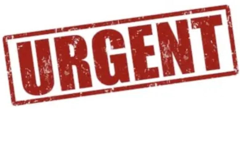 Haïti-Coronavirus: Haïti détecte son premier cas 1