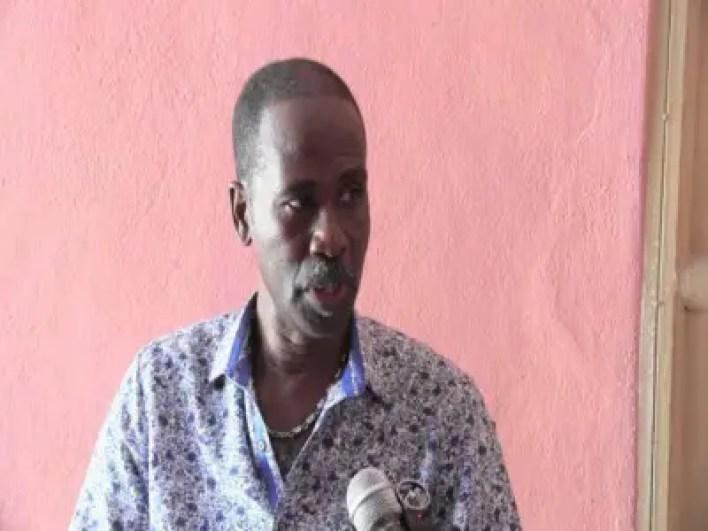 Haïti : Arrestation d'un ex-inspecteur de police pour détention illégale d'armes à feu 2