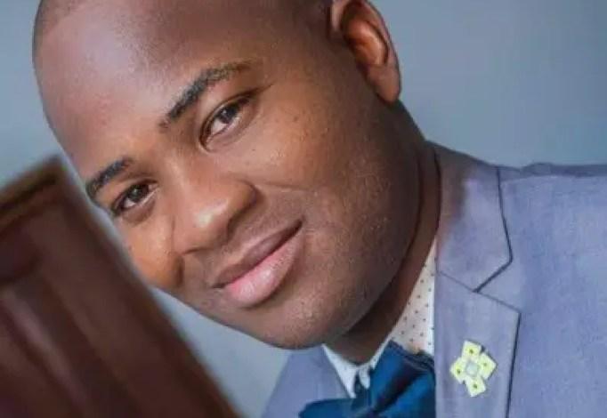 Coronavirus: L'heure a sonné pour Haïti de prendre ses responsabilités 1