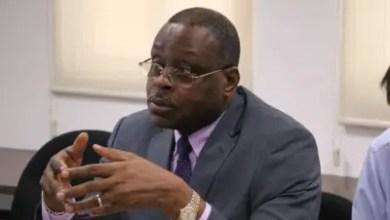 Photo de Haïti-Coronavirus: Le premier cas suspect signalé a été testé negatif