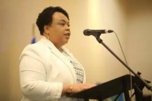 Haïti-Santé-Coronavirus : l'État haïtien concrétise ses mesures 2