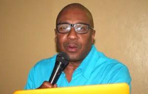 Coronavirus: Le Dr Junot Félix calme le jeu et égratigne le gouvernement 2