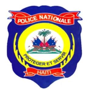 Haïti - PNH : L'OPC plaide en faveur de la réévaluation du dossier des policiers révoqués 2