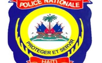 Photo de Haïti – PNH : L'OPC plaide en faveur de la réévaluation du dossier des policiers révoqués