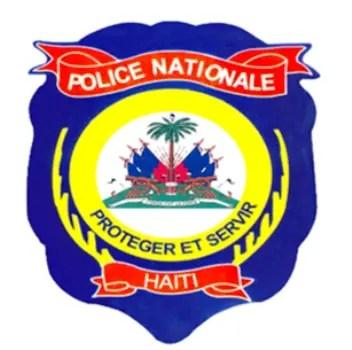 Haïti : décès d'un policier, suite a des symptômes liés au Coronavirus 1