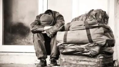 Photo de Coronavirus: Près de 8% de la population mondiale pourraient sombrer dans la pauvreté, selon Oxfam