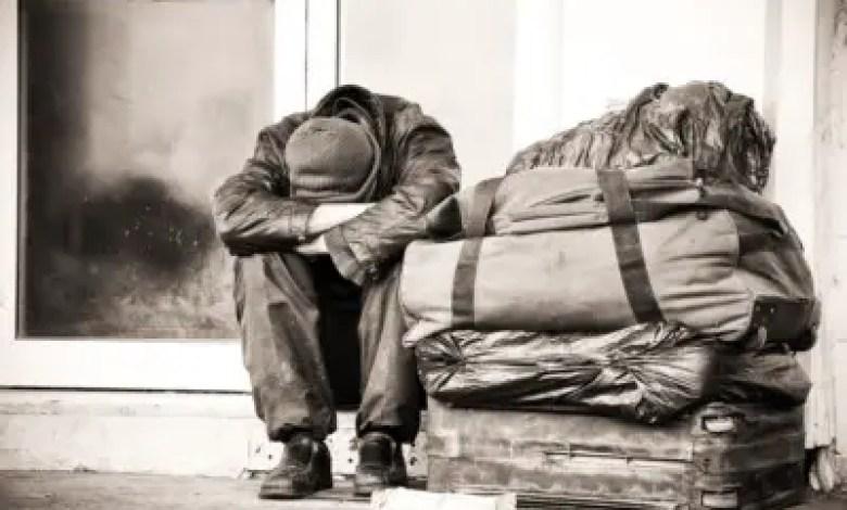 Coronavirus: Près de 8% de la population mondiale pourraient sombrer dans la pauvreté, selon Oxfam 1