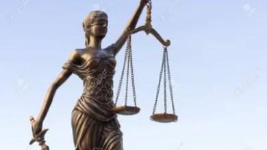 Photo de L'indépendance du pouvoir judiciaire en Haïti : une belle illusion !