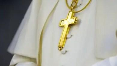 Photo de Les catholiques changent leurs habitudes, Coronavirus oblige