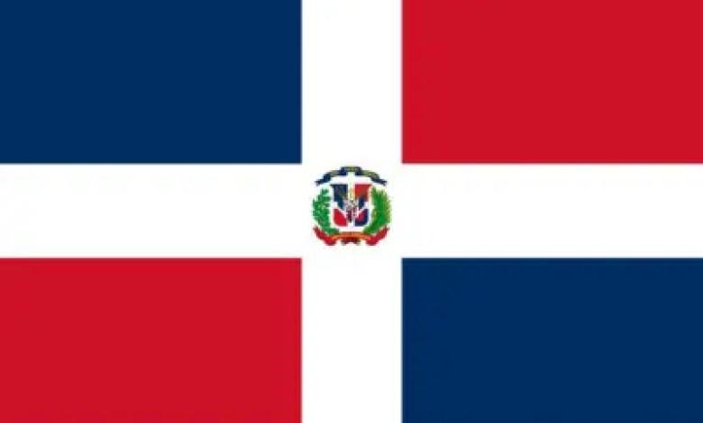 République Dominicaine-Covid 19 : Luis Abinader demande 45 jours d'état d'urgence supplémentaires au Congrès national 1