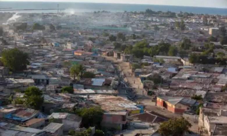 Cité Soleil : Terrifiée par la violence des gangs, la population appelle au secours ! 1