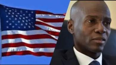 Photo de Gouvernance par décret en Haïti : en 2 tweets, les Etats-Unis fixent sa position